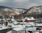 Hot_Springs__NC_in_Winter.jpg