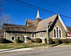 Dorland_Memorial_Presbyterian_Church__Hot_Springs__NC__46619175092_.jpg
