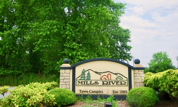Mills-River-welcome-sign-nc.jpg