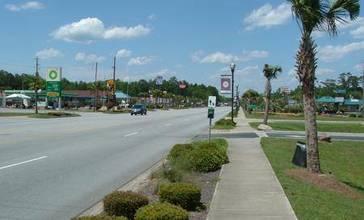 Hardeeville-US17.jpg