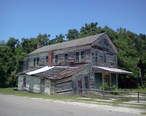 The_original_Post_Office_and_General_store_in_downtown_Seabrook.jpg