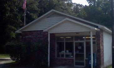 Current_U.S._Post_Office_in_downtown_Seabrook__South_Carolina._29940._18_May_2012.jpg