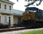 Conyers-depot-train.jpg
