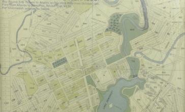 Demorest-Auction-Land-Plat-1890-restore.jpg