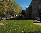 Tuolumne_City_Memorial_Hall.JPG