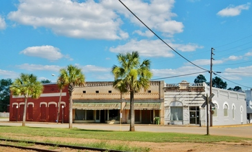 Shellman__GA_Historic_District__NRHP_.JPG