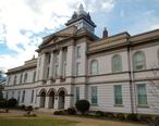 Cleburne_County_Alabama_Courthouse_2012.JPG