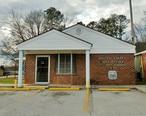 Ranburne__Alabama_Post_Office_36273.JPG