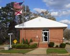 Wedowee_Alabama_City_Hall.JPG
