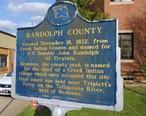 Randolph_County_Alabama_Historic_Marker.JPG