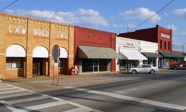 Downtown_Wedowee_Alabama.JPG
