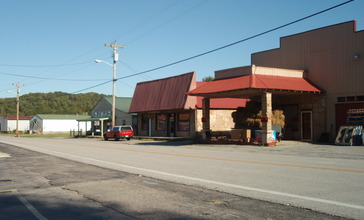 Auburntown_tennessee_stores_2009.jpg