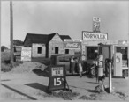 Riverbank__San_Joaquin_Valley__California._Newly-built_store_and_trading_center_typical_of_new_shack_._._._-_NARA_-_521694.jpg