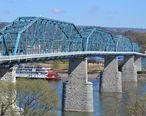 Walnut_Street_Bridge__Chattanooga__Tennessee__April_5__2013.JPG