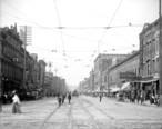 Market-street-chatt-1907.jpg