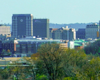 Chattanooga_Skyline.JPG