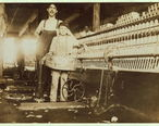 Chattanooga-millworkers-1910.jpg