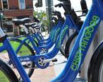 Bike_Share_transit_system.jpg