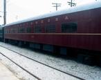 Chattanooga_Choo-Choo_train.jpg