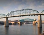 Walnut_street_bridge.jpg
