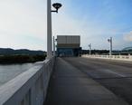 Market_Street_Bridge_Downtown_Chattanooga.JPG