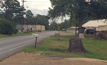 Thaxton__Mississippi.jpg