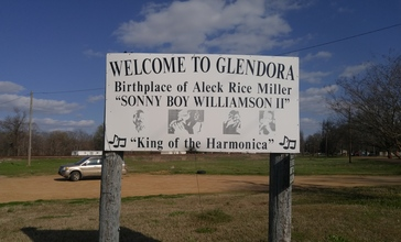 GlendoraWelcomeSign2.jpg