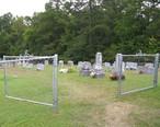 Gore_Springs_Cemetery__1380309965_.jpg