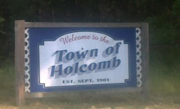 HolcombTownSign.jpg
