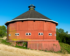 Fountaingrove_Round_Barn.jpg