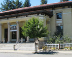 Old_Santa_Rosa_Post_Office__Downtown_Santa_Rosa_2.jpg