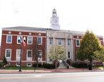 Delaware-ohio-city-hall.jpg