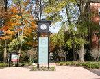 Delaware-ohio-wesleyan-campus.jpg