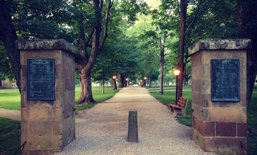 Middle_Path_at_Kenyon_College__7378818754_.jpg