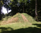 A_Mound_in_the_Great_Circle_Earthworks__Heath.jpg