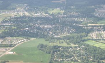 Pataskala__Ohio_Aerial.JPG