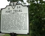 Fort_Trial_historic_marker_Bassett_vicinity_Henry_County_Virginia.JPG