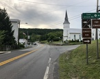 2019-05-16_18_41_05_View_west_along_U.S._Route_50__Northwestern_Pike__at_Hampshire_County_Route_15__Cold_Stream_Road__in_Capon_Bridge__Hampshire_County__West_Virginia.jpg