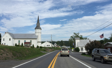2016-07-07_17_37_16_View_east_along_U.S._Route_50__Northwestern_Pike__between_Tannery_Road_and_Cold_Stream_Road_in_Capon_Bridge__Hampshire_County__West_Virginia.jpg