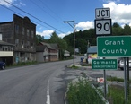 2016-06-06_16_58_45_View_east_along_U.S._Route_50__George_Washington_Highway__at_Mabis_Avenue_in_Gormania__Grant_County__West_Virginia.jpg