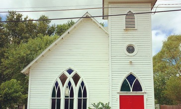 Otterbein_United_Methodist_Church_Green_Spring_WV_2014_09_10_13.JPG