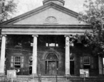 Old_Hampshire_County_Courthouse_Romney_WV.jpg