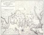 Map_of_Edenton_Chowan_County_North_Carolina_1769.jpg