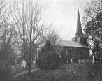 St._Paul_s_Church__Edenton__NC.jpg