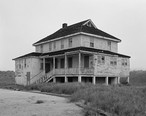 Bodie_Island_Lifesaving_Station__Off_Highway_12__Nags_Head_vicinity__Dare_County__North_Carolina_.jpg