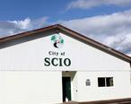 City_building_-_Scio_Oregon.jpg