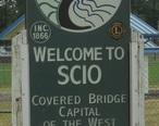 Scio__Oregon__welcome_sign.jpg