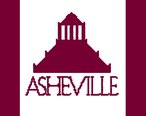 City_of_Asheville_North_Carolina_Flag.jpg