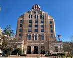 Asheville_City_Hall__Asheville__NC__46691736032_.jpg
