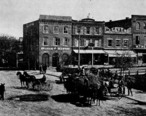 View_of_Buck_Hotel_Asheville_North_Carolina_1888.jpg